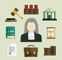 Ley tributaria