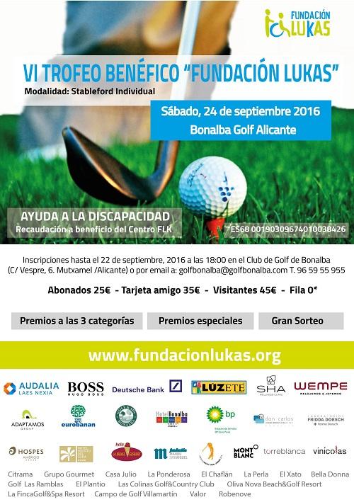 carte_golf