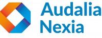 logo-audalia-nexia-2017