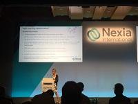 nexia1