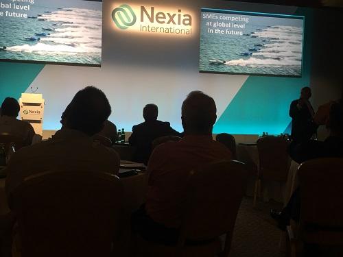 nexia4