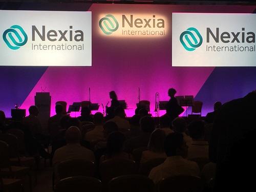nexia7