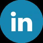 Linkedin_circulo