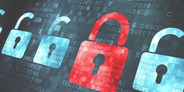 Informe ciberseguridad 2017