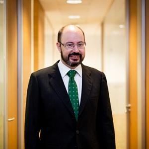 Miguel Buján