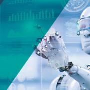 digitalización y outsourcing