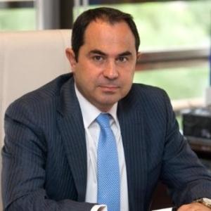 José Miguel Benito
