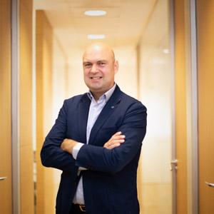 Photo Javier Alió